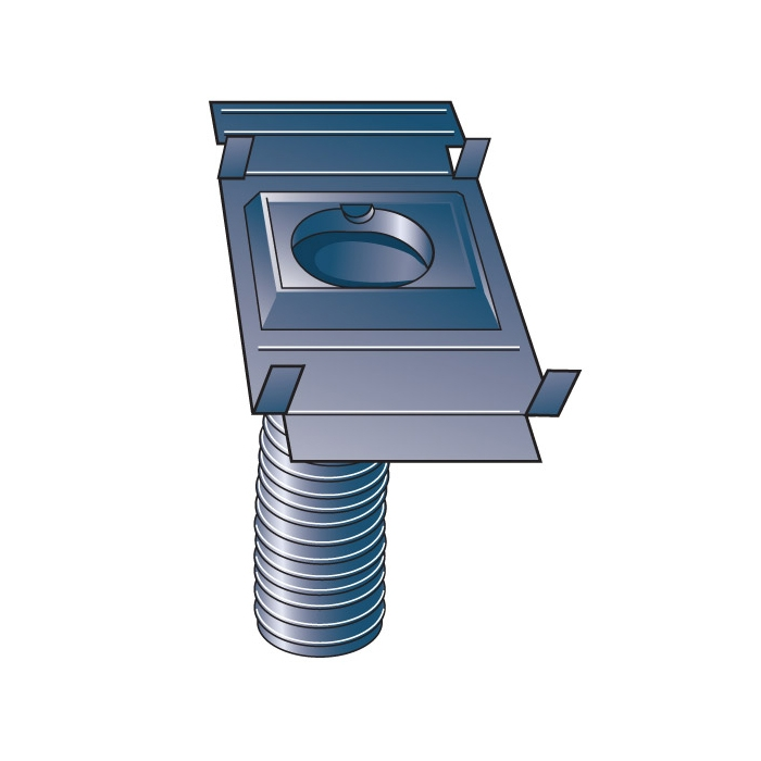 hambleside danelaw slate vent adapter soil pipe for hd. Black Bedroom Furniture Sets. Home Design Ideas