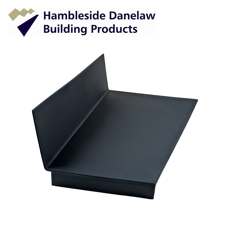 Hambleside Danelaw Modern Type Dry Soaker Left Handed - Pack of 50  sc 1 st  Roofing Superstore : roof soakers - memphite.com