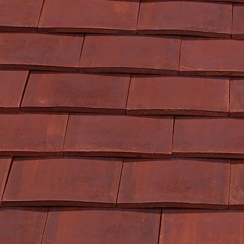 Marley Roofing Amp Interlocking Roof Tile Concrete
