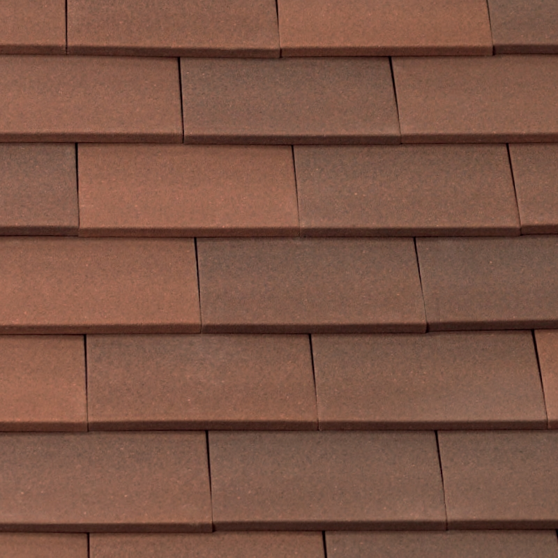 roff singles Experience the total owens corning roofing system and high quality roofing shingles let owens corning help you determine when it is time for a new roof and then let us help you choose the.