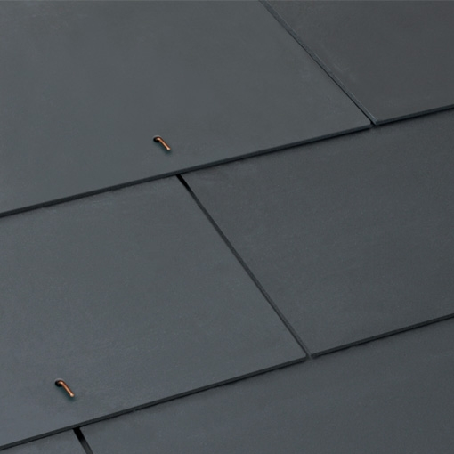 Marley 600mm X 300mm Thrutone Man Made Fibre Cement Slate