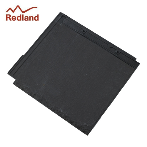 Home pitched roofing roof tiles concrete roof tiles redland concrete