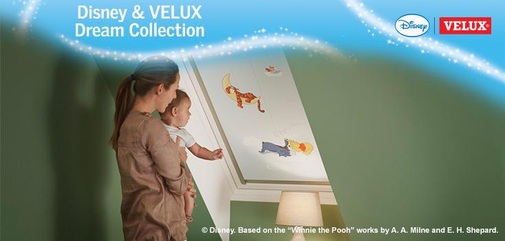velux flexible sun tunnel twf 0k14 pdf