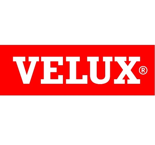 Velux isd 090090 0010 clear polycarbonare dome 90cm x for Velux accessori