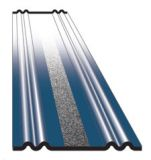 Grp Eaves Strip Grp Bonding Strip Roofing Superstore 174