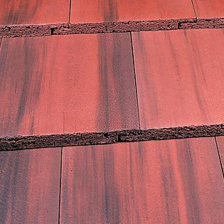 Marley Concrete Roof Tiles Marley Roof Tiles Page 4