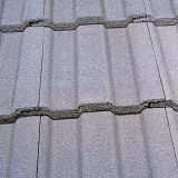 Concrete Roof Tiles Page 5 Roofing Superstore 174