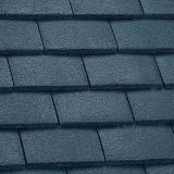 Marley Plain Eave Tile - Anthracite