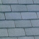 Marley Concrete Plain Roof Tile - Greystone