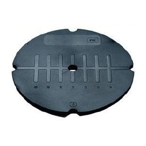 Paving Support Pads Paving Slab Supports Roofing