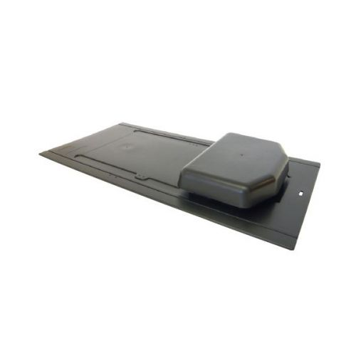 UB17 600mm x 300mm Space Slate Vent