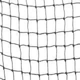 28mm Black Starling / Bird Netting Cut To Size - Priced Per m2