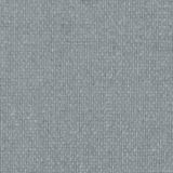 ARS/01 Fakro Window Roller Blind 55cm x 78cm ~ 216 Slate Grey