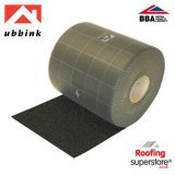 Ubiflex B3 Lead Alternative Flashing 450mm x 12m (3.5mm Thick) - Grey
