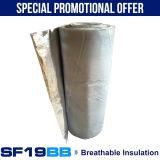 Foil Insulation Aluminium Insulation Roofing Superstore 174