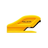 Universal Multifoil Insulation Cutter by Actis