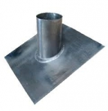110mm Lead Slate 450mm x 450mm Base - 45 Degree
