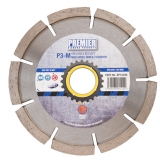 P3-M Mortar Raking Diamond Blade - 115 x 22.2mm