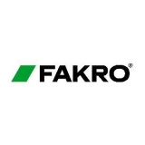 Fakro Spare Part - Replacement Hatch for LWK/11 Komfort Loft Ladder