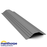Manthorpe 1100mm Hip Support Trays (Additional) - Pack of 10