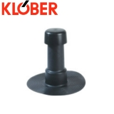 Klober Flavent Breather Vent - 80mm