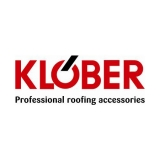 Klober KS9141-1-0370 Trapac Walkway Fixings Set - Galvanised