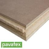 Insulation Board Rigid Insulation Board Roofing