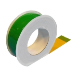 Powerbond Acrylic Jointing Tape - 60mm x 25m