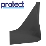 TF200 Anthracite Protect Construction Breather Membrane - 1.35m x 100m