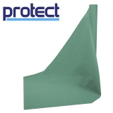 TF200 Green Construction Breather Membrane by Protect - 1.35m x 100m