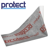 VP300 Vapour Permeable Felt Roof Underlay by Protect - 50m x 1.5m Roll