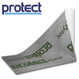 Zytec Vapour Permeable Felt Roof Underlay by Protect - 50m x 1m Roll