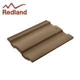Redland Renown Concrete Profiled Roof Tile Cotswold - Pallet of 240