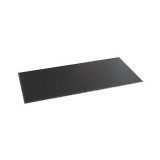 Marley 600mm x 600mm Rivendale Man-Made Fibre Cement Slate - Graphite