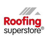 Roofing Superstore GRP Fibreglass Resin with Catalyst - 25kg