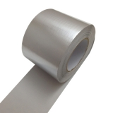 Superior Foil Tape for MultiFoil Insulation by SuperFOIL - 40m x 100mm