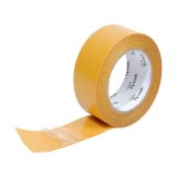 Tyvek Acrylic Double-Sided Tape - 50mm x 25m Roll