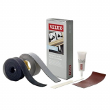 VELUX DIY Service Kit for VELUX New Generation Roof Windows - ZZZ 220K