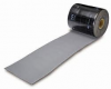 Ubiflex B3 Non-Lead Flashing 150mm x 12m (3.5mm Thick) - Grey
