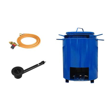 Iko Easy Melt Bitumen Block 10kg Keg Roofing Superstore 174