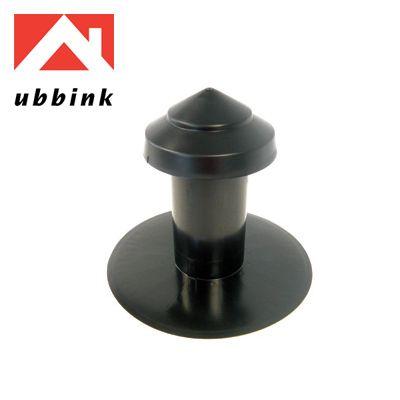 Type Rav Fl Flat Roof Abutment Ventilator 1 2m Roofing
